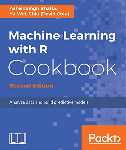 Machine Learning with R Cookbook 2nd Edition Pdf Free Download