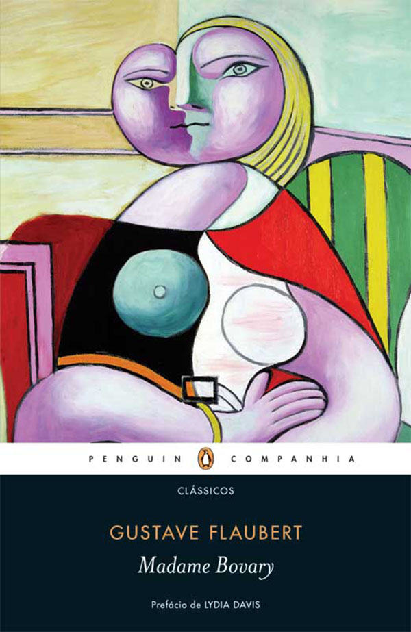 Madame Bovary 1st Edition Pdf Free Download