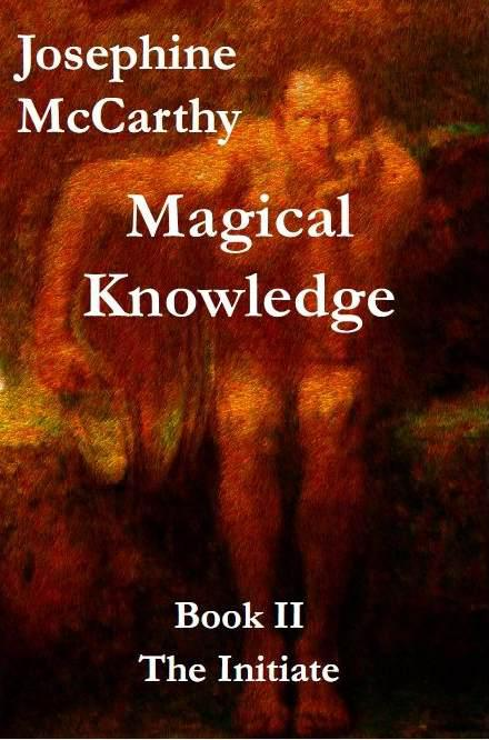 Magical Knowlege II (Magical Knowledge) 1st Edition Pdf Free Download