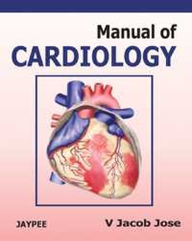 Manual of Cardiology for Undergraduates 1st Edition Pdf Free Download