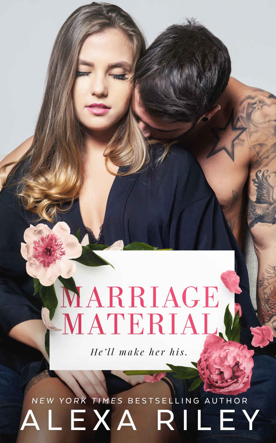 Marriage Material 1st Edition Pdf Free Download