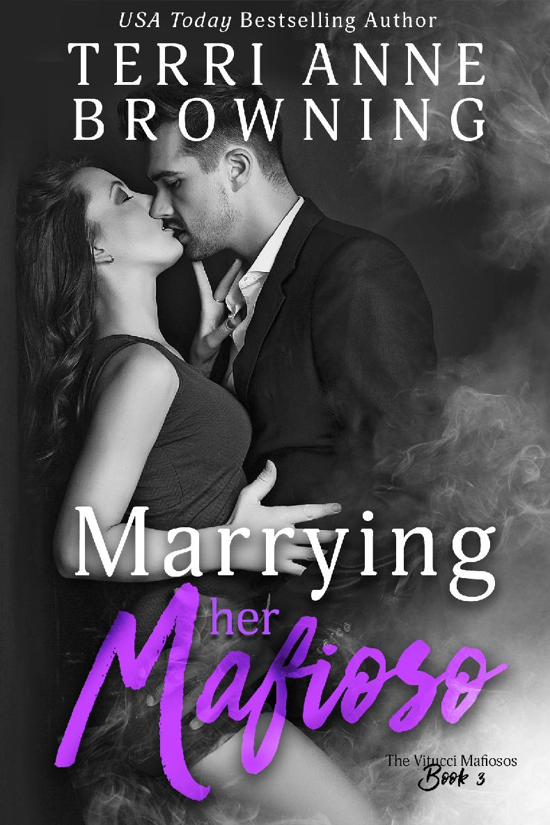 Marrying Her Mafioso 1st Edition Pdf Free Download