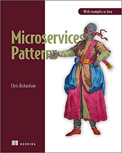 Microservice Patterns 1st Edition Pdf Free Download