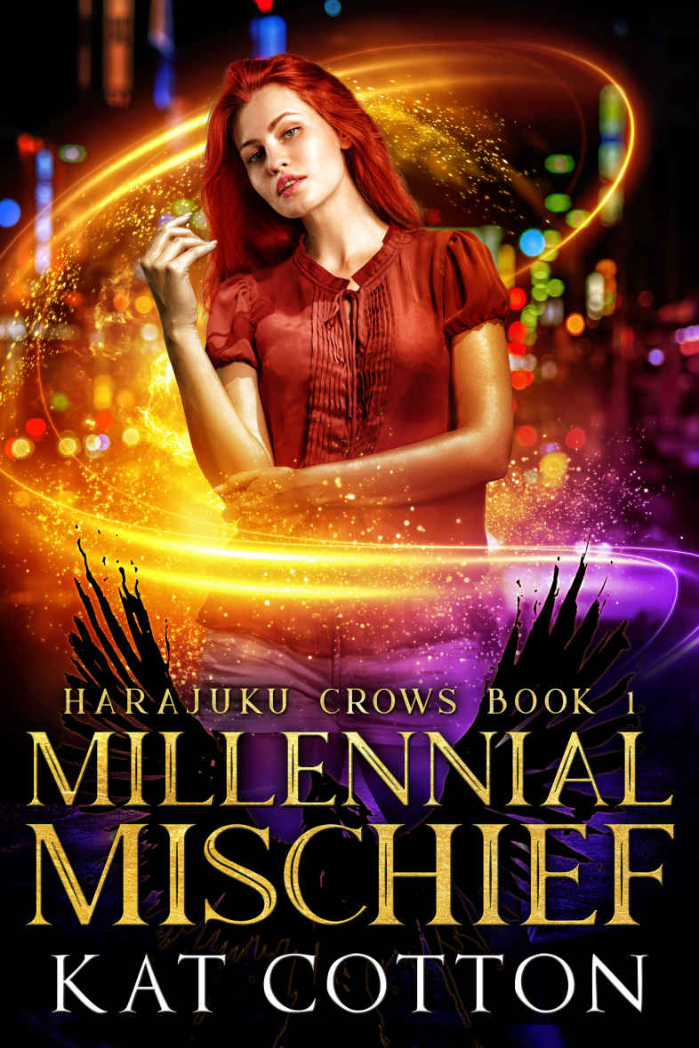 Millennial Mischief 1st Edition Pdf Free Download