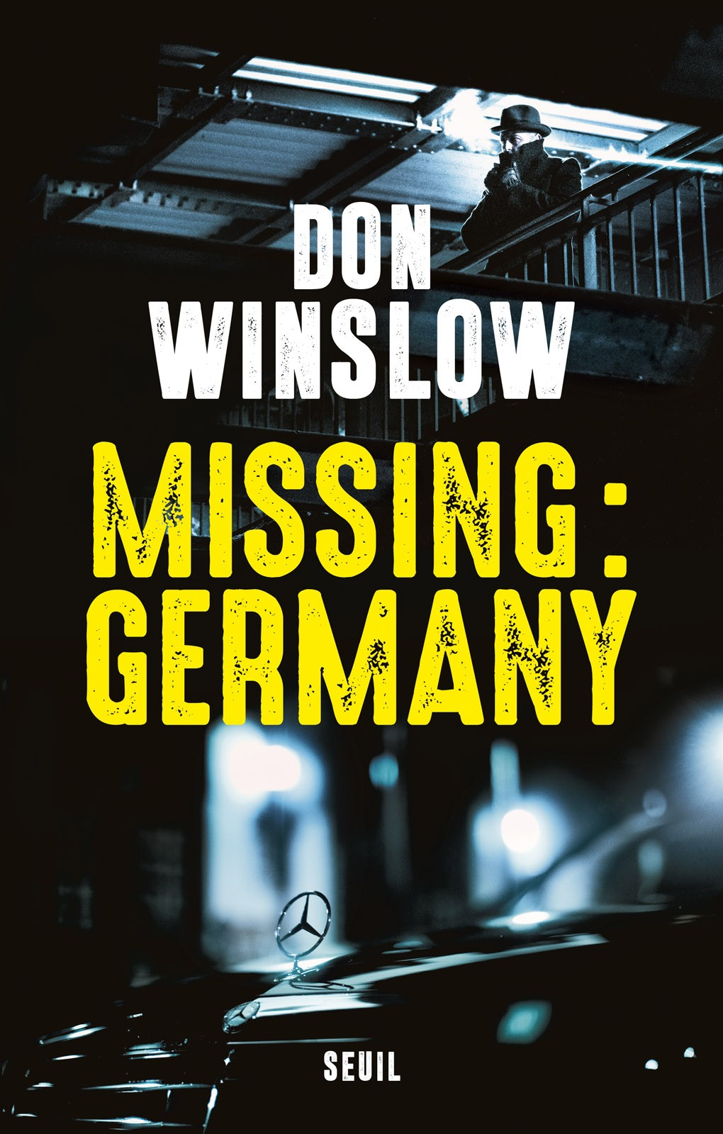 Missing : Germany 1st Edition Pdf Free Download