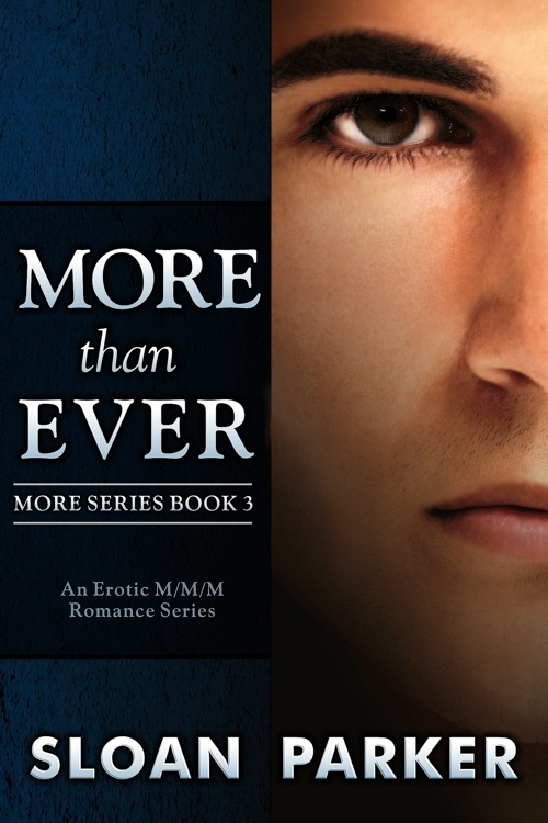More Than Ever 1st Edition Pdf Free Download