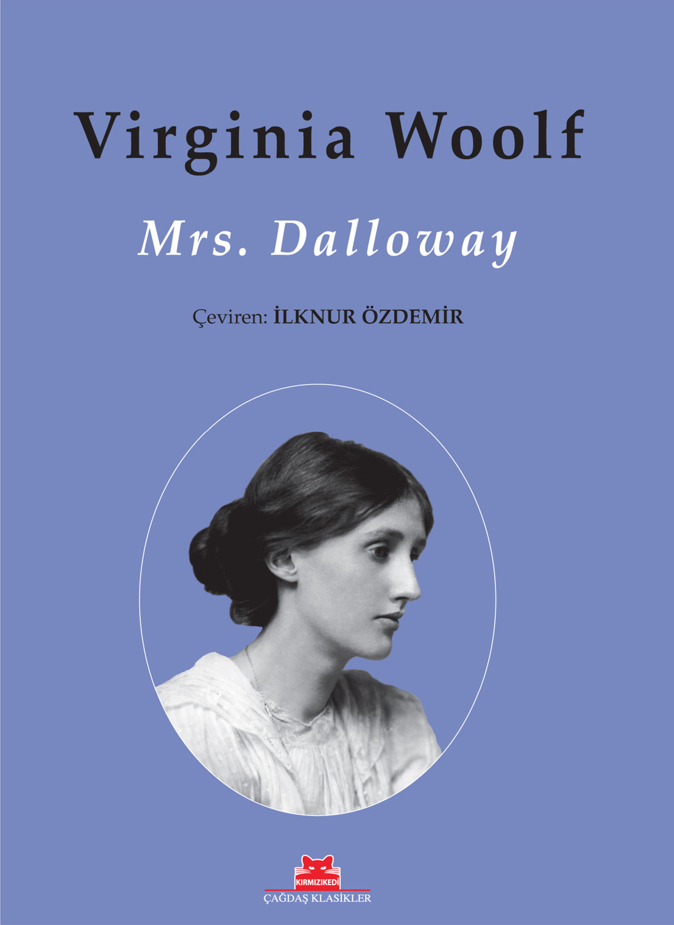 Mrs Dalloway 1st Edition Pdf Free Download