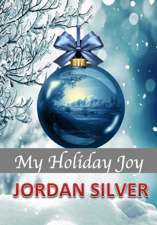 My Holiday Joy 1st Edition Pdf Free Download