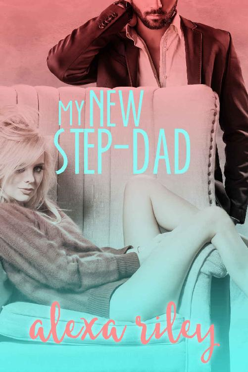 My New Step-Dad 1st Edition Pdf Free Download