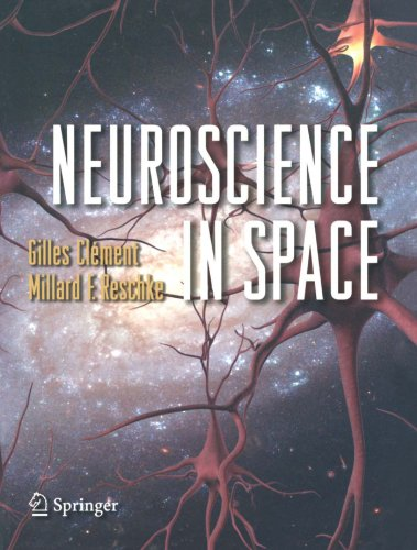 Neuroscience in Space 1st Edition Pdf Free Download