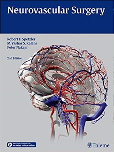 Neurovascular Surgery 2nd Edition Pdf Free Download