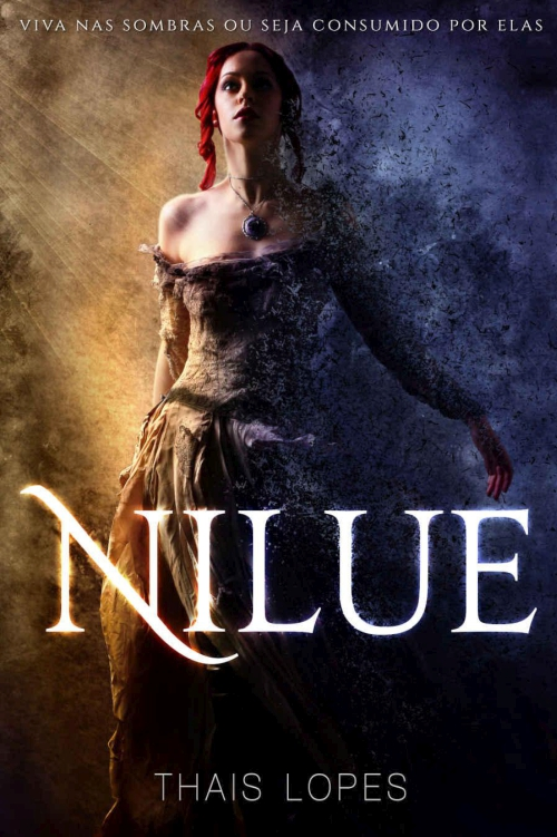 Nilue 1st Edition Pdf Free Download