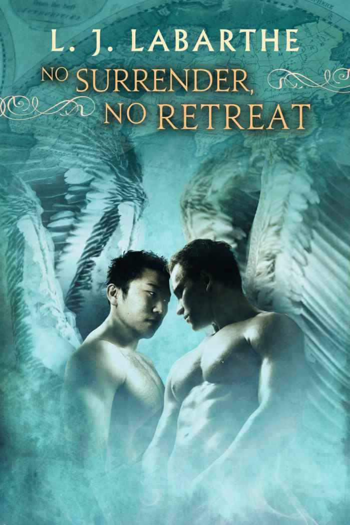 No Surrender, No Retreat 1st Edition Pdf Free Download