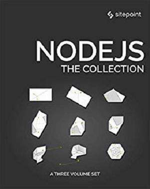 Read Node.js: The Collection 1st Edition