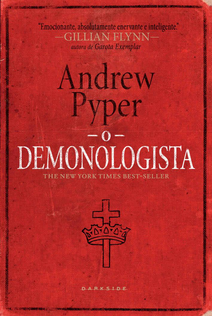 O Demonologista 1st Edition Pdf Free Download