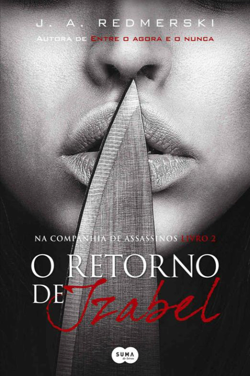 Downloading O retorno de Izabel 1st Edition