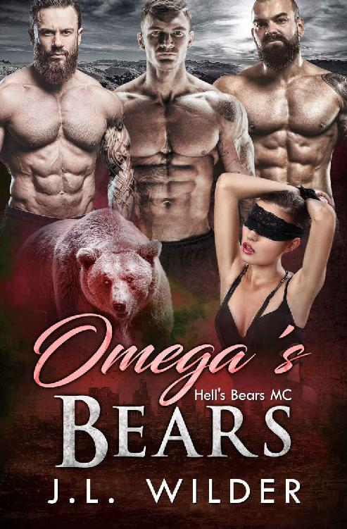 Omega's Bears 1st Edition Pdf Free Download