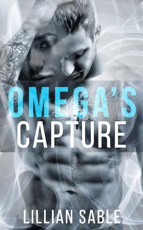 Omega's Capture 1st Edition Pdf Free Download