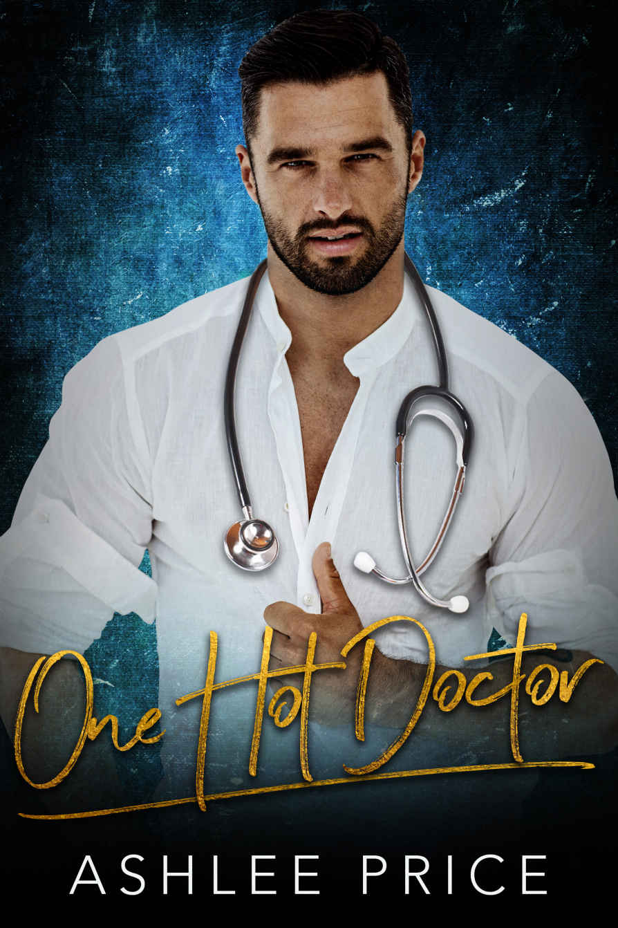 One Hot Doctor 1st Edition Pdf Free Download