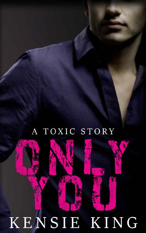 Only You 1st Edition Pdf Free Download