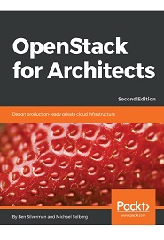 OpenStack for Architects 2nd Edition Pdf Free Download