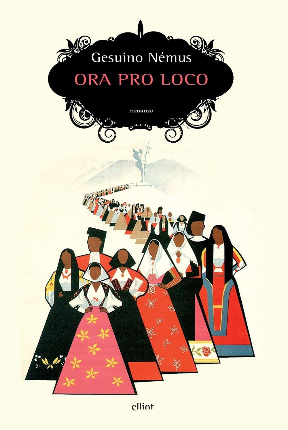 Ora pro loco 1st Edition Pdf Free Download