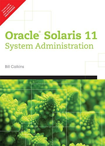 Oracle Solaris 11 System Administration 1st Edition Pdf Free Download