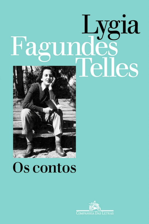 Os contos 1st Edition Pdf Free Download