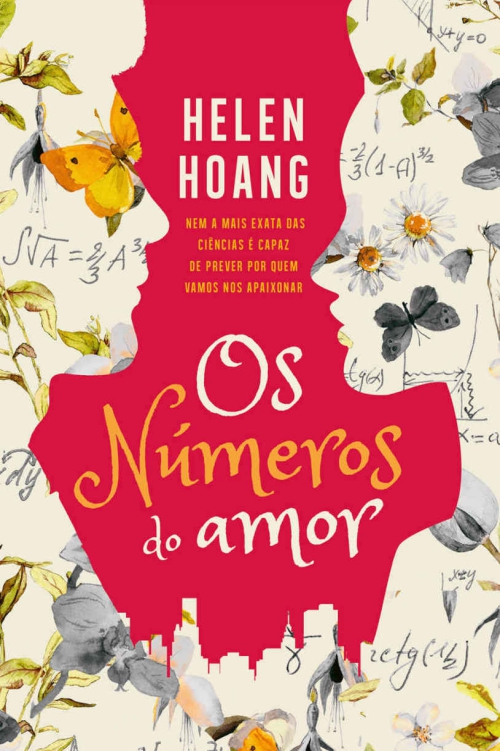 Os números do amor 1st Edition Pdf Free Download