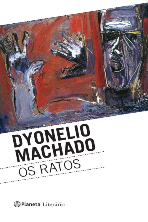 Os ratos 1st Edition Pdf Free Download
