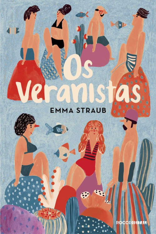 Os veranistas 1st Edition Pdf Free Download