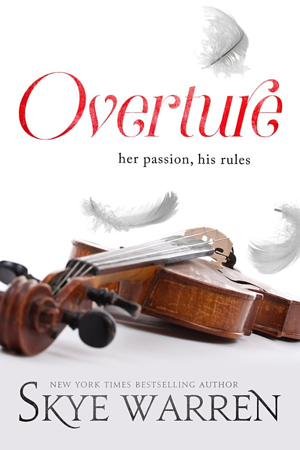 Overture 1st Edition Pdf Free Download