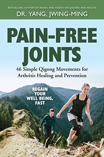 Pain-Free Joints 1st Edition Pdf Free Download