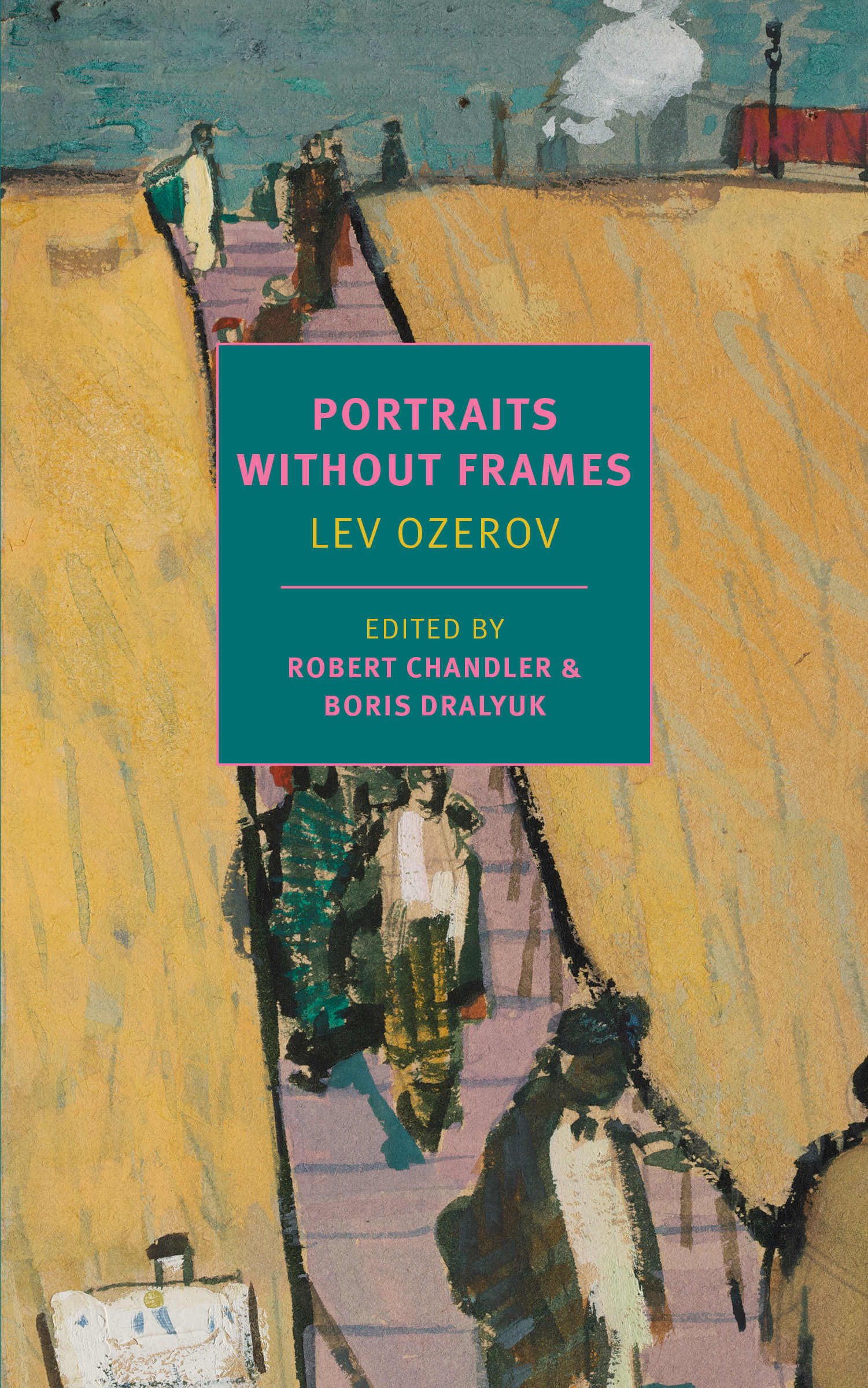 Portraits without Frames 1st Edition Pdf Free Download