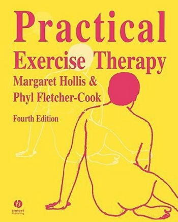 Practical Exercise Therapy 4th Edition Pdf Free Download