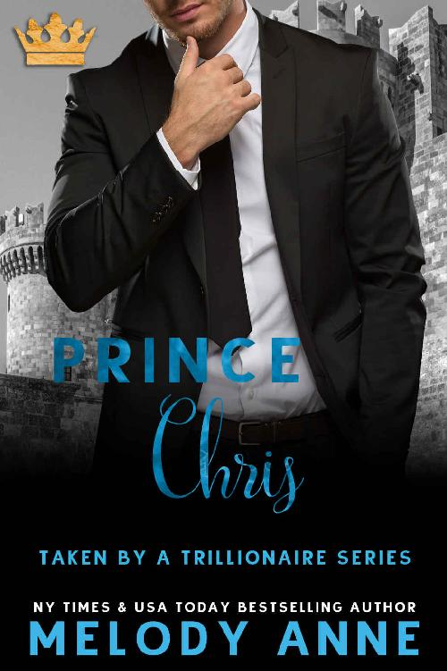 Prince Christopher: 1st Edition Pdf Free Download