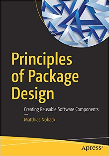Principles of Package Design 1st Edition Pdf Free Download