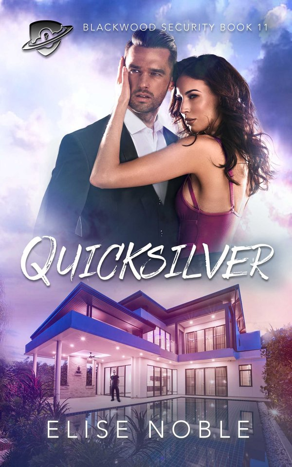 Quicksilver 1st Edition Pdf Free Download