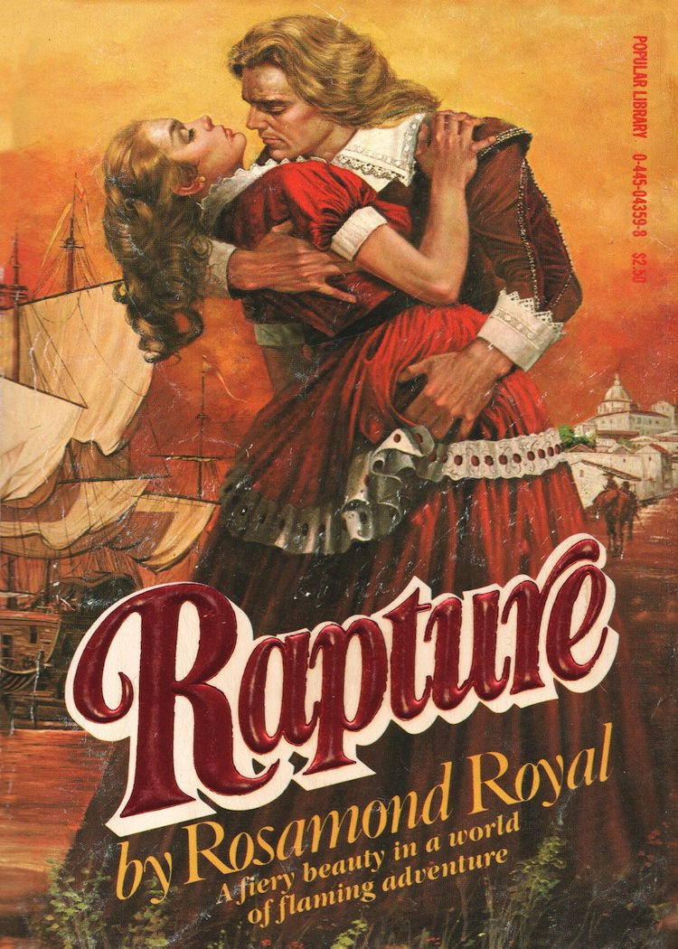 Rapture 1st Edition Pdf Free Download