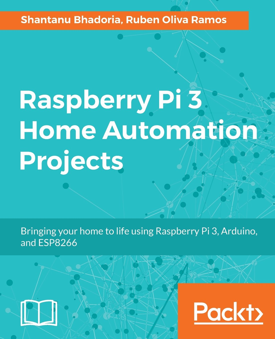 Raspberry Pi Home Automation Projects 1st Edition Pdf Free Download