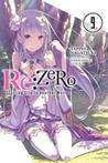 Re:ZERO -Starting Life in Another World-, Vol. 9 1st Edition Pdf Free Download