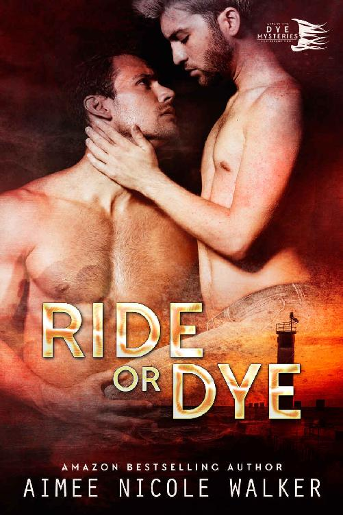 Ride or Dye 1st Edition Pdf Free Download