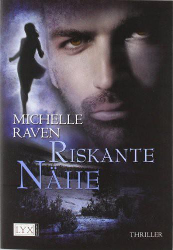 Riskante Naehe 1st Edition Pdf Free Download