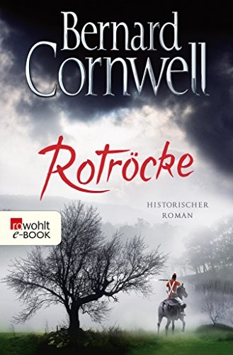 Rotröcke 1st Edition Pdf Free Download
