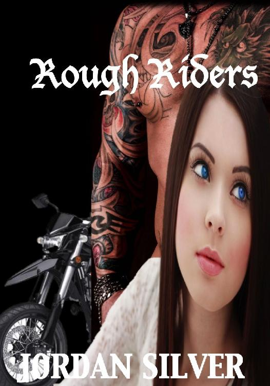 Rough Riders 1st Edition Pdf Free Download