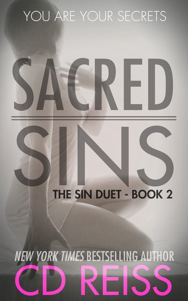 Sacred Sins 1st Edition Pdf Free Download