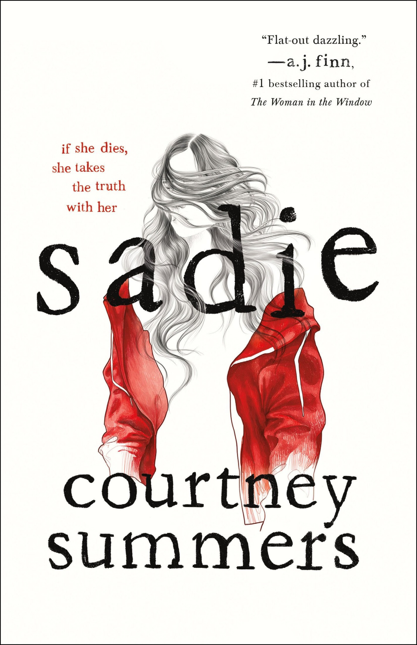 Sadie 1st Edition Pdf Free Download