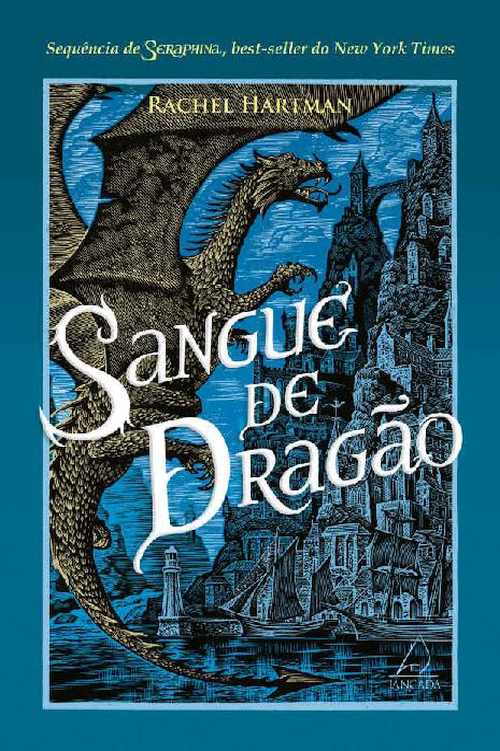 Sangue de Dragão 1st Edition Pdf Free Download
