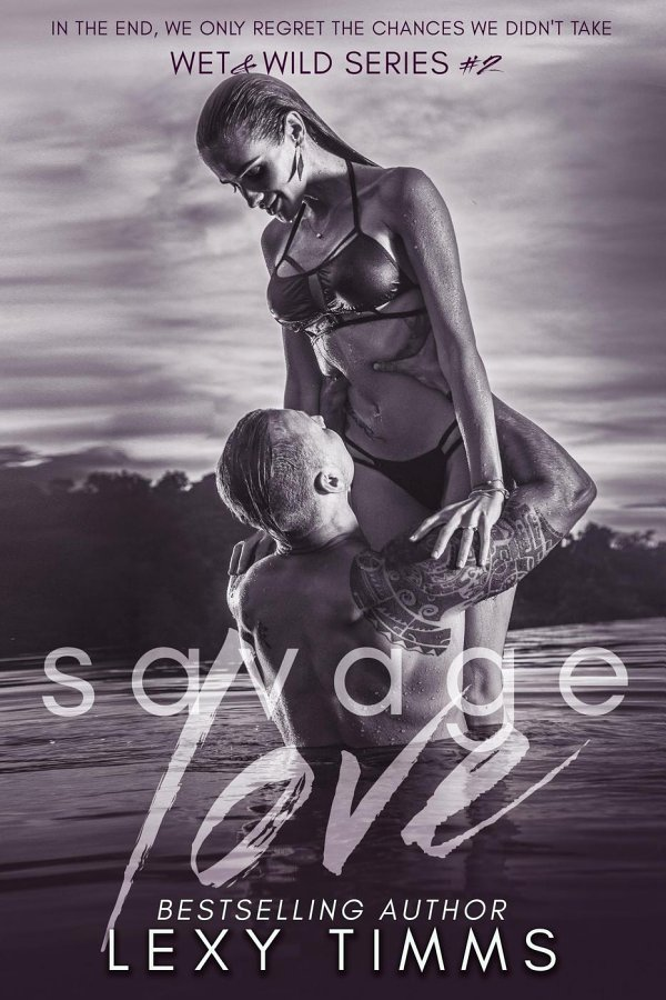 Savage Love 1st Edition Pdf Free Download