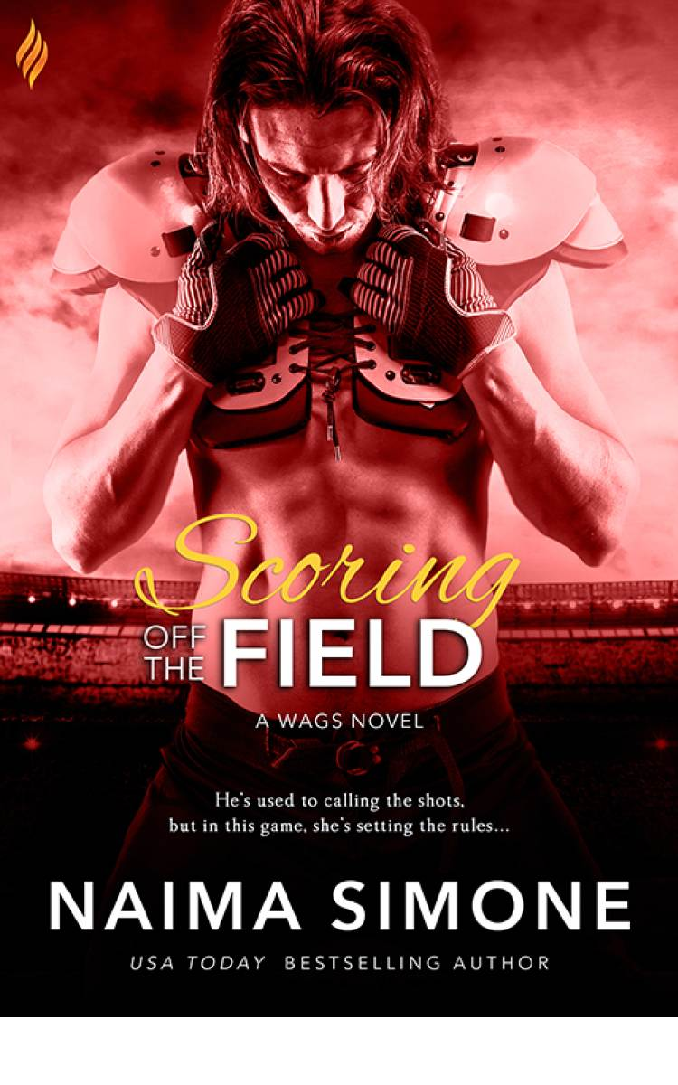Scoring Off the Field 1st Edition Pdf Free Download